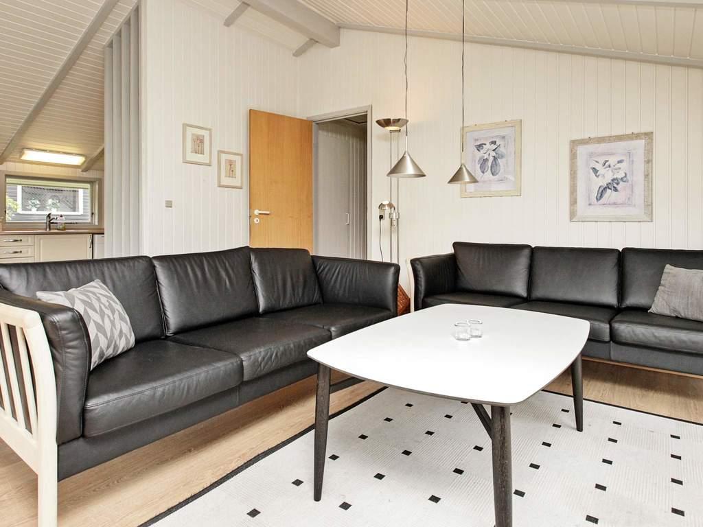 Zusatzbild Nr. 01 von Ferienhaus No. 98495 in Blåvand