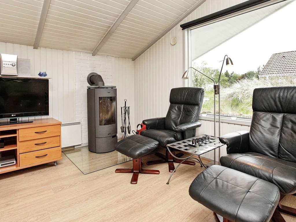 Zusatzbild Nr. 03 von Ferienhaus No. 98495 in Blåvand