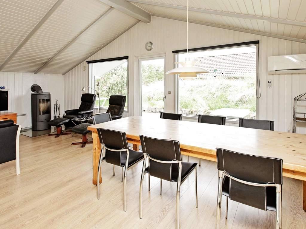 Zusatzbild Nr. 05 von Ferienhaus No. 98495 in Blåvand