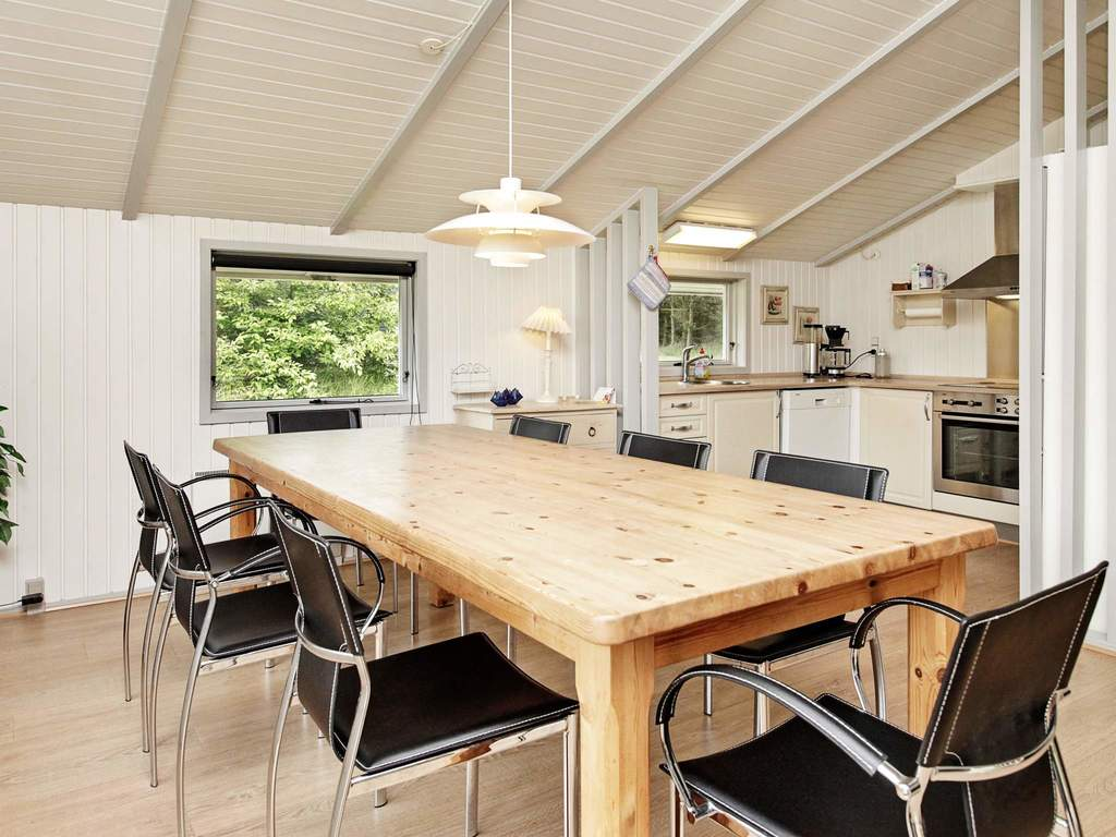 Zusatzbild Nr. 06 von Ferienhaus No. 98495 in Blåvand