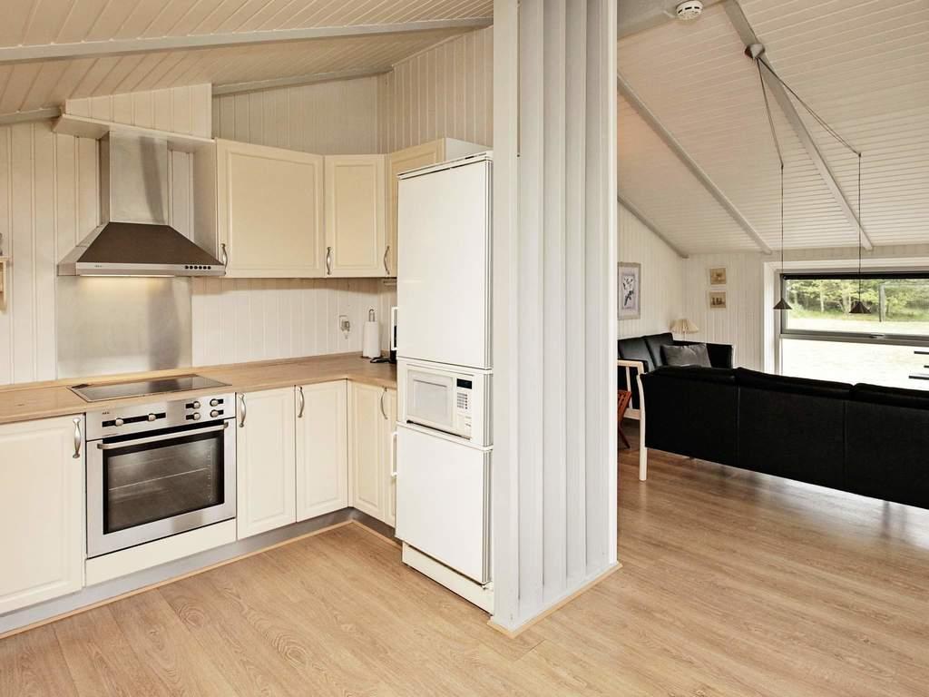 Zusatzbild Nr. 08 von Ferienhaus No. 98495 in Blåvand