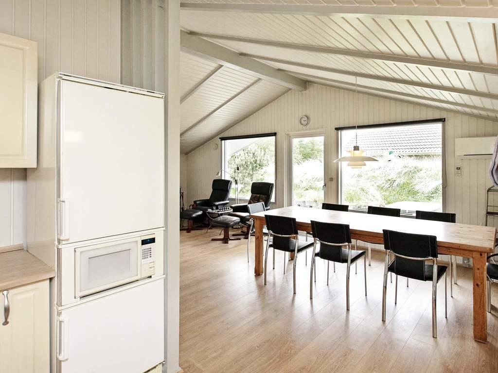 Zusatzbild Nr. 09 von Ferienhaus No. 98495 in Blåvand