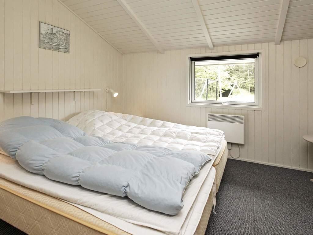 Zusatzbild Nr. 10 von Ferienhaus No. 98495 in Blåvand
