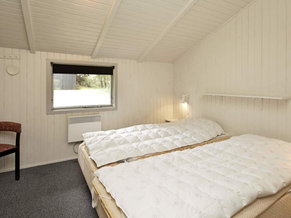 Zusatzbild Nr. 11 von Ferienhaus No. 98495 in Blåvand