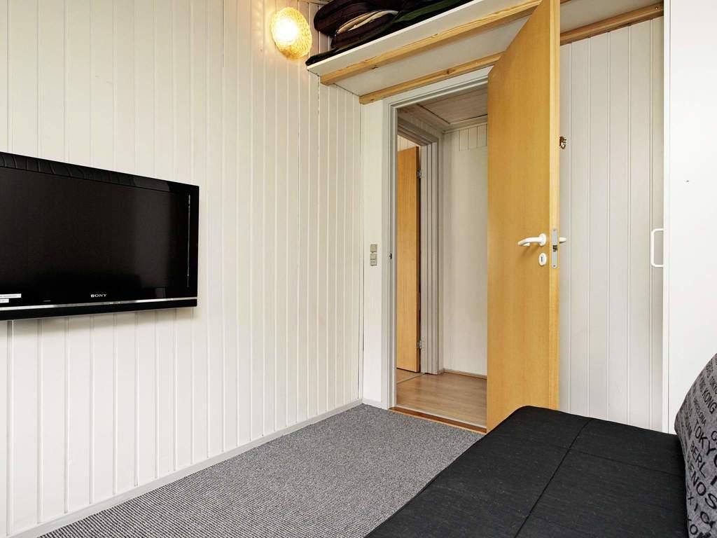 Zusatzbild Nr. 13 von Ferienhaus No. 98495 in Blåvand