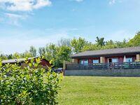 Ferienhaus No. 98614 in Allinge in Allinge - kleines Detailbild