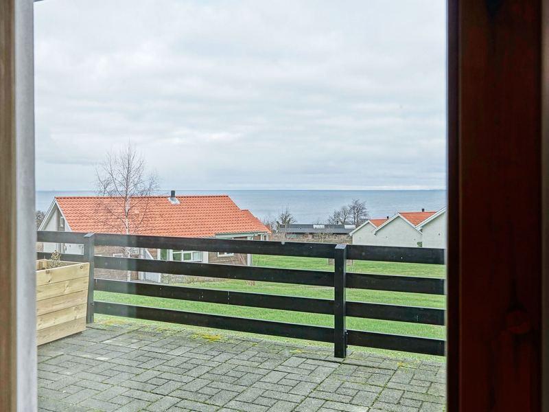 Zusatzbild Nr. 01 von Ferienhaus No. 98614 in Allinge