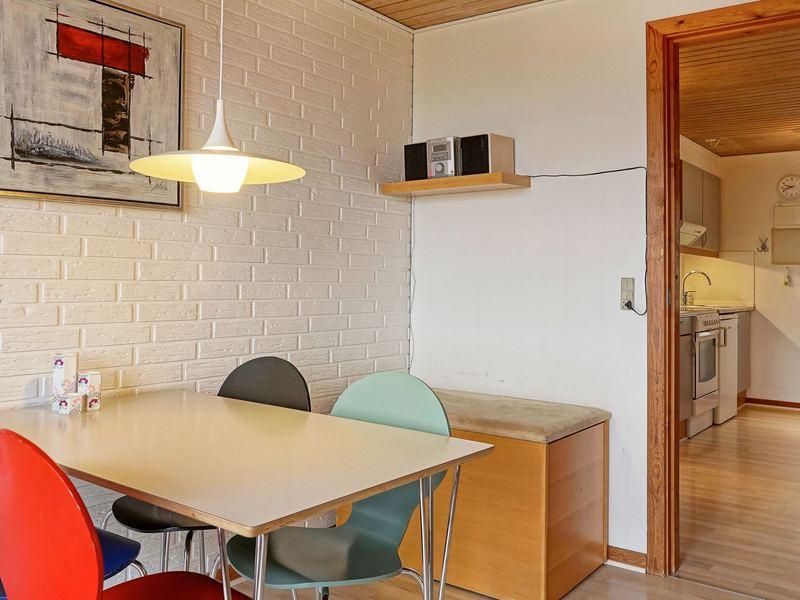 Zusatzbild Nr. 05 von Ferienhaus No. 98614 in Allinge