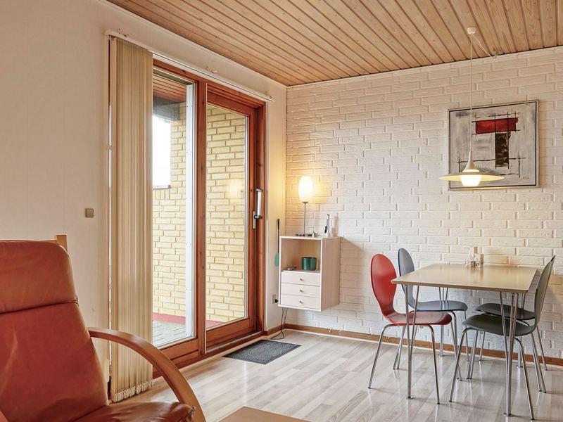 Zusatzbild Nr. 07 von Ferienhaus No. 98614 in Allinge