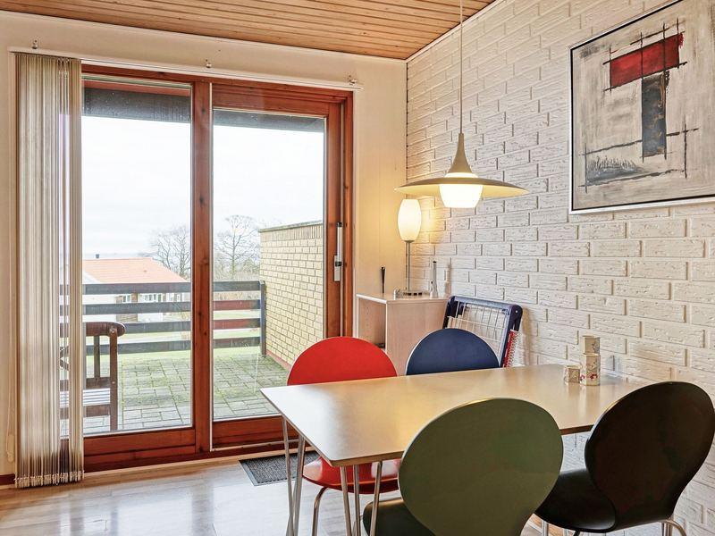 Zusatzbild Nr. 08 von Ferienhaus No. 98614 in Allinge