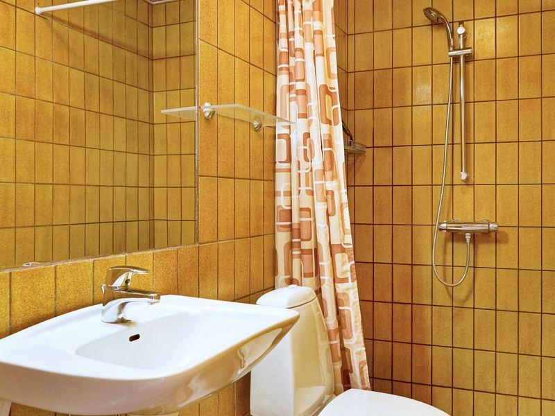 Zusatzbild Nr. 09 von Ferienhaus No. 98614 in Allinge