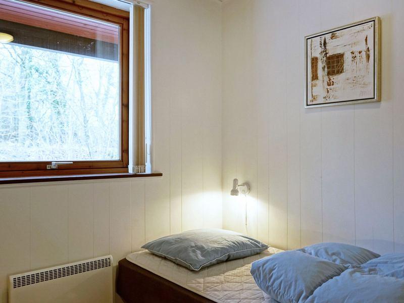 Zusatzbild Nr. 10 von Ferienhaus No. 98614 in Allinge