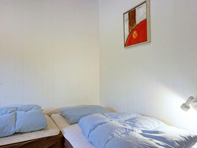 Zusatzbild Nr. 11 von Ferienhaus No. 98614 in Allinge