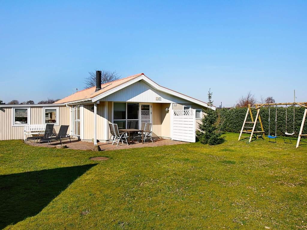 Zusatzbild Nr. 01 von Ferienhaus No. 98615 in Hadsund