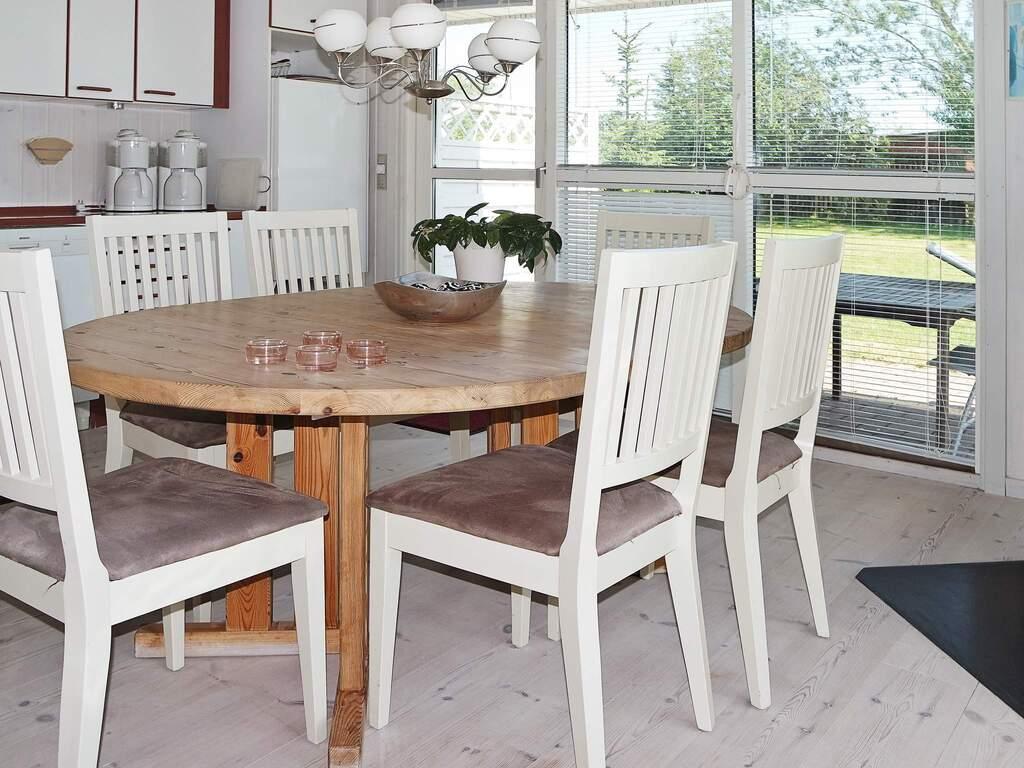Zusatzbild Nr. 02 von Ferienhaus No. 98615 in Hadsund