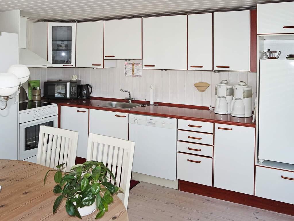 Zusatzbild Nr. 03 von Ferienhaus No. 98615 in Hadsund