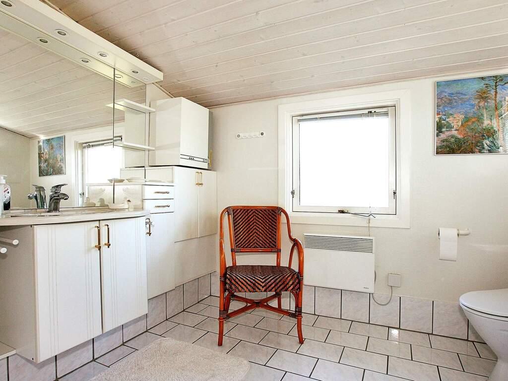 Zusatzbild Nr. 04 von Ferienhaus No. 98615 in Hadsund