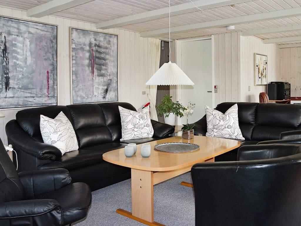 Zusatzbild Nr. 06 von Ferienhaus No. 98615 in Hadsund