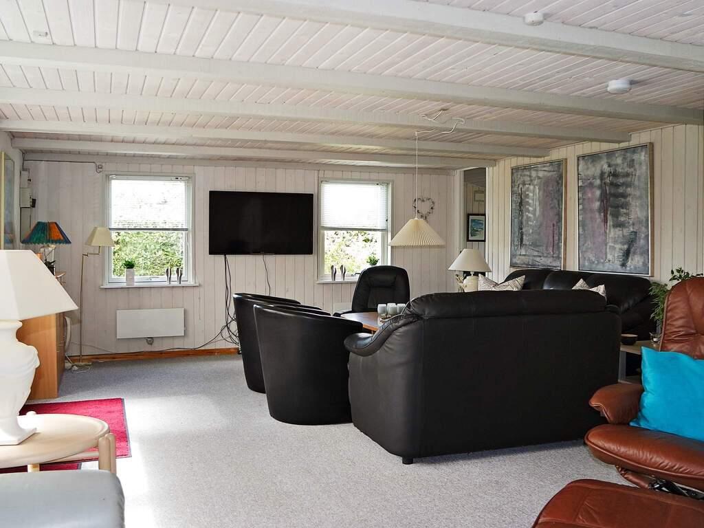 Zusatzbild Nr. 07 von Ferienhaus No. 98615 in Hadsund