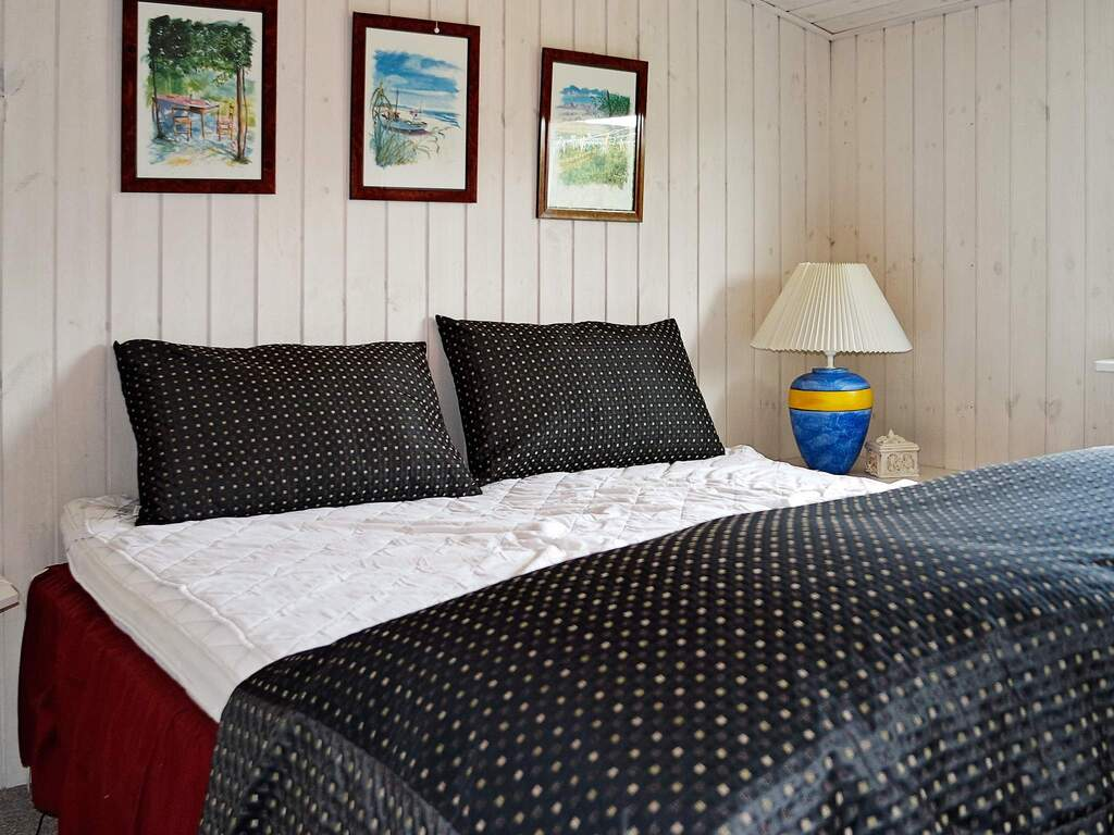 Zusatzbild Nr. 08 von Ferienhaus No. 98615 in Hadsund