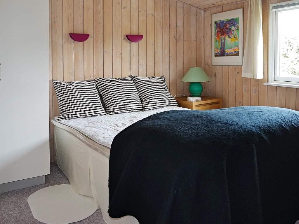 Zusatzbild Nr. 09 von Ferienhaus No. 98615 in Hadsund