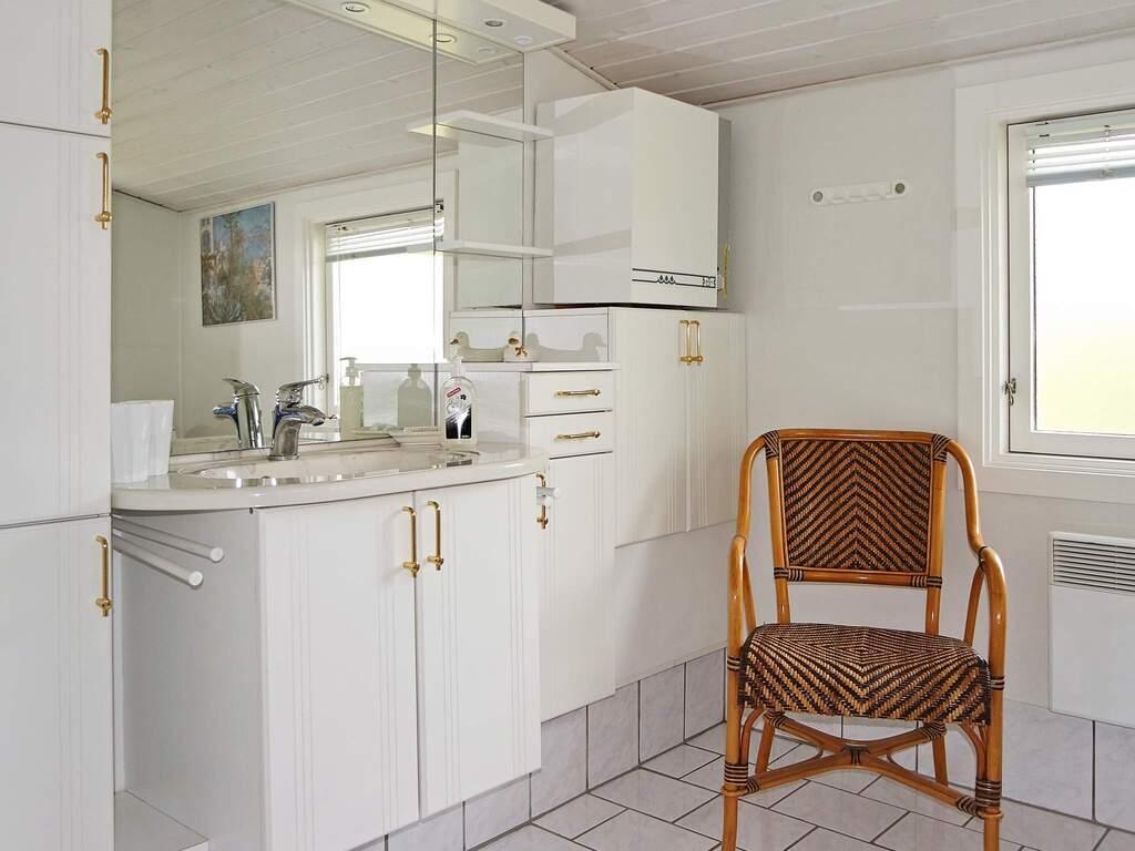 Zusatzbild Nr. 11 von Ferienhaus No. 98615 in Hadsund