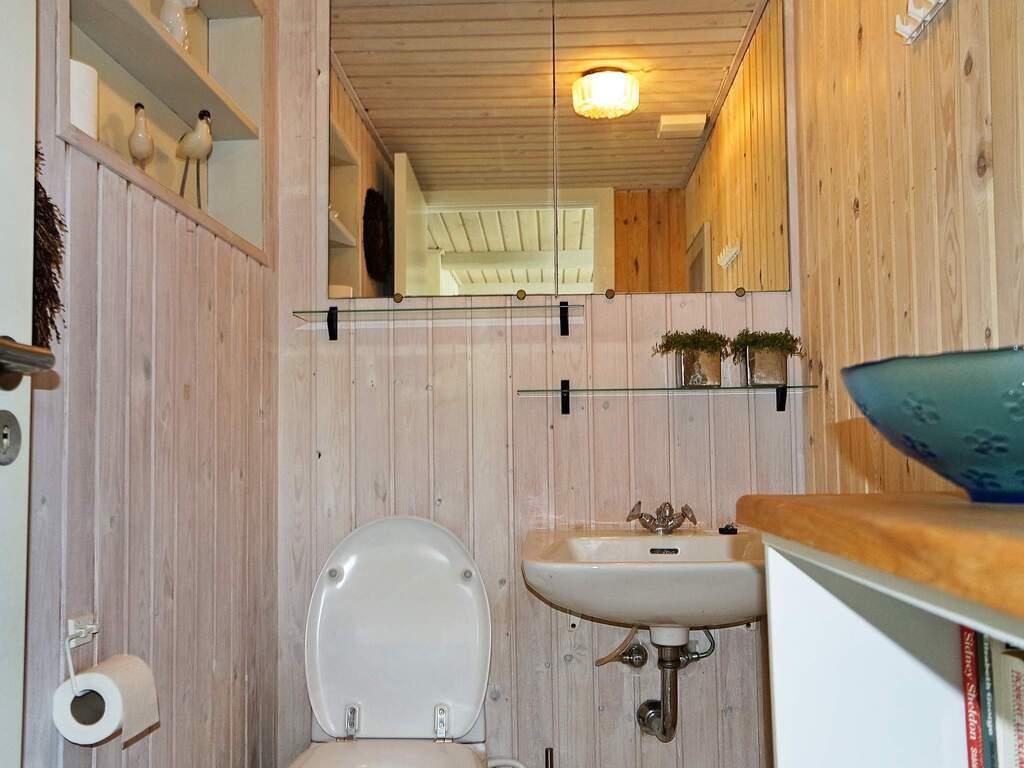 Zusatzbild Nr. 13 von Ferienhaus No. 98615 in Hadsund