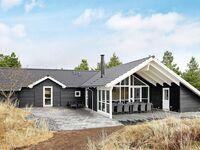 Ferienhaus in Blåvand, Haus Nr. 98616 in Blåvand - kleines Detailbild