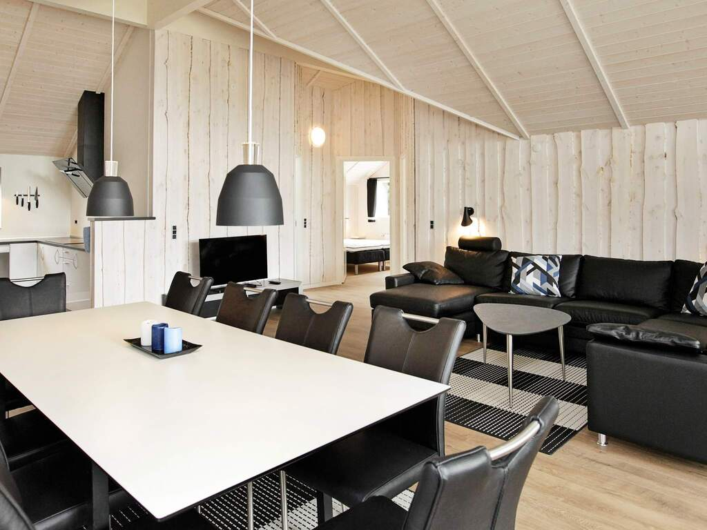 Zusatzbild Nr. 01 von Ferienhaus No. 98616 in Blåvand