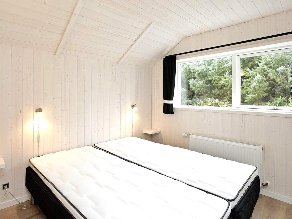 Zusatzbild Nr. 05 von Ferienhaus No. 98616 in Blåvand