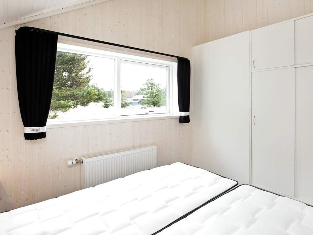 Zusatzbild Nr. 07 von Ferienhaus No. 98616 in Blåvand