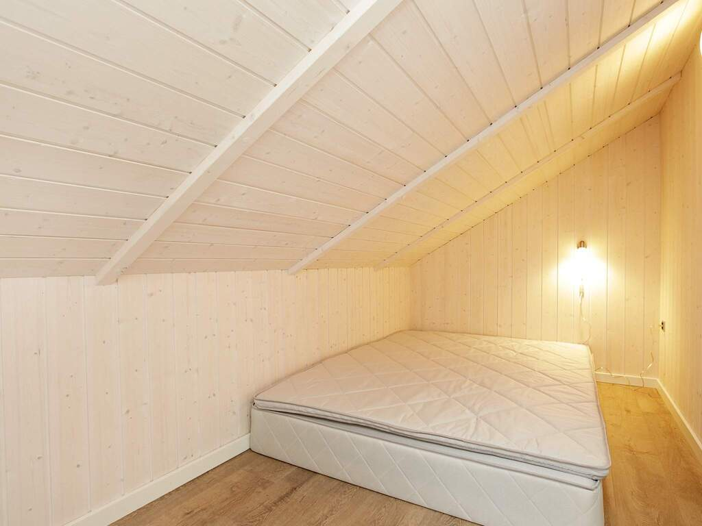 Zusatzbild Nr. 09 von Ferienhaus No. 98616 in Blåvand