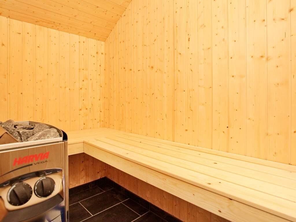 Zusatzbild Nr. 14 von Ferienhaus No. 98616 in Blåvand