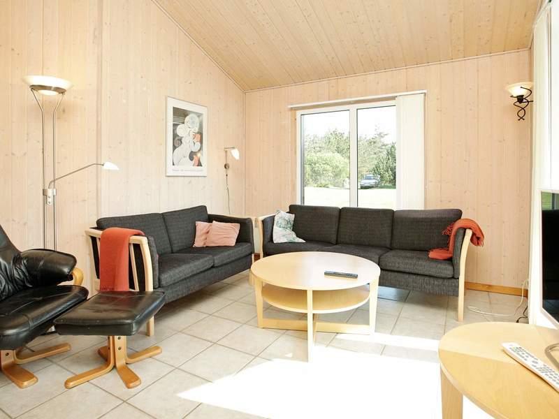 Zusatzbild Nr. 01 von Ferienhaus No. 98617 in Fjerritslev