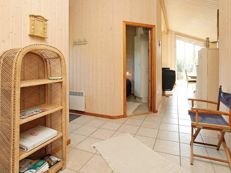 Zusatzbild Nr. 06 von Ferienhaus No. 98617 in Fjerritslev