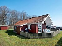Ferienhaus in Sjølund, Haus Nr. 98618 in Sjølund - kleines Detailbild