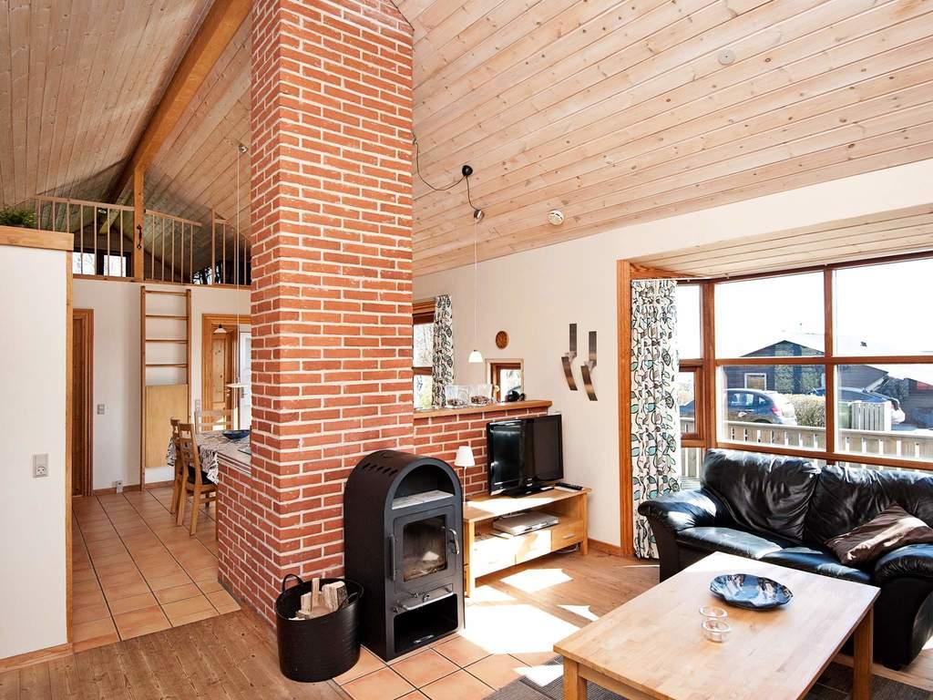 Zusatzbild Nr. 01 von Ferienhaus No. 98618 in Sj�lund