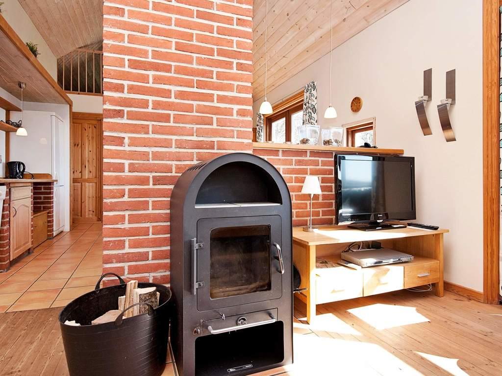 Zusatzbild Nr. 02 von Ferienhaus No. 98618 in Sj�lund