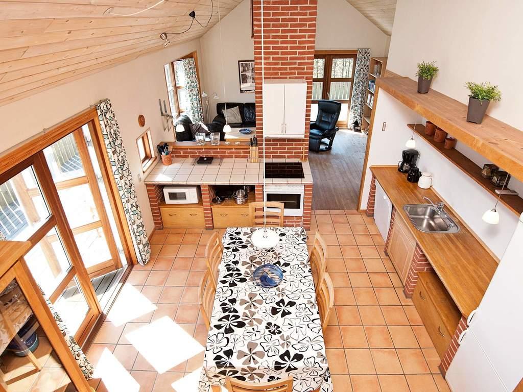 Zusatzbild Nr. 03 von Ferienhaus No. 98618 in Sj�lund