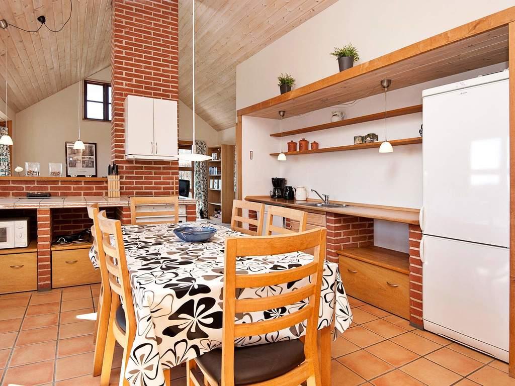 Zusatzbild Nr. 04 von Ferienhaus No. 98618 in Sj�lund