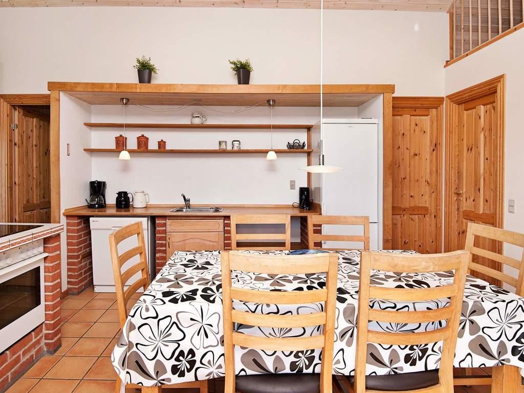 Zusatzbild Nr. 05 von Ferienhaus No. 98618 in Sj�lund