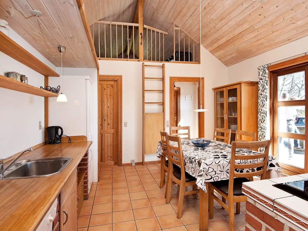 Zusatzbild Nr. 06 von Ferienhaus No. 98618 in Sj�lund