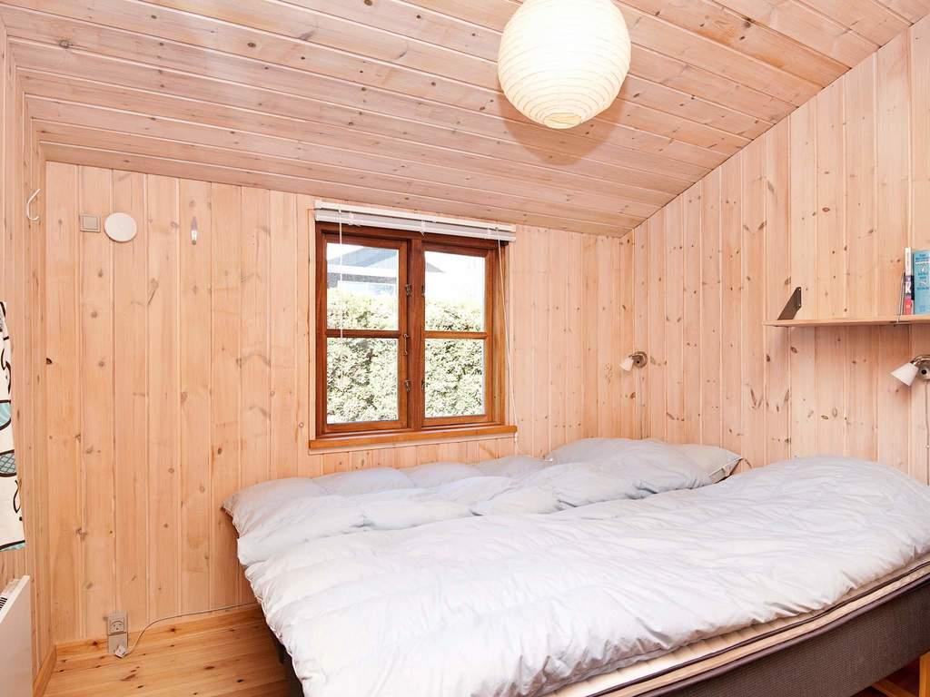 Zusatzbild Nr. 09 von Ferienhaus No. 98618 in Sj�lund