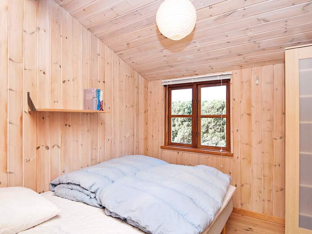 Zusatzbild Nr. 10 von Ferienhaus No. 98618 in Sj�lund