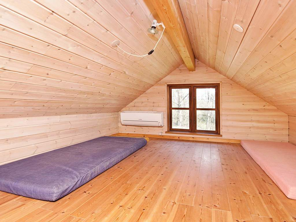 Zusatzbild Nr. 11 von Ferienhaus No. 98618 in Sj�lund