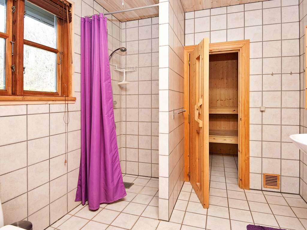 Zusatzbild Nr. 12 von Ferienhaus No. 98618 in Sj�lund