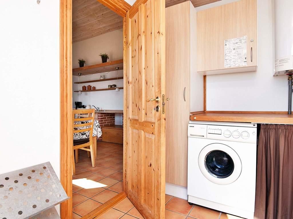Zusatzbild Nr. 13 von Ferienhaus No. 98618 in Sj�lund