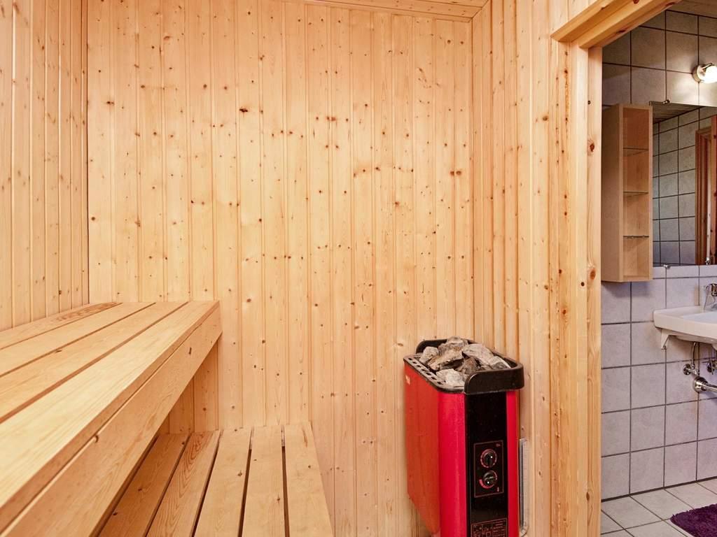 Zusatzbild Nr. 14 von Ferienhaus No. 98618 in Sj�lund