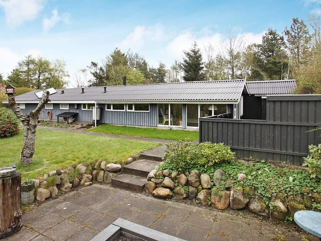Zusatzbild Nr. 01 von Ferienhaus No. 98728 in Fjerritslev