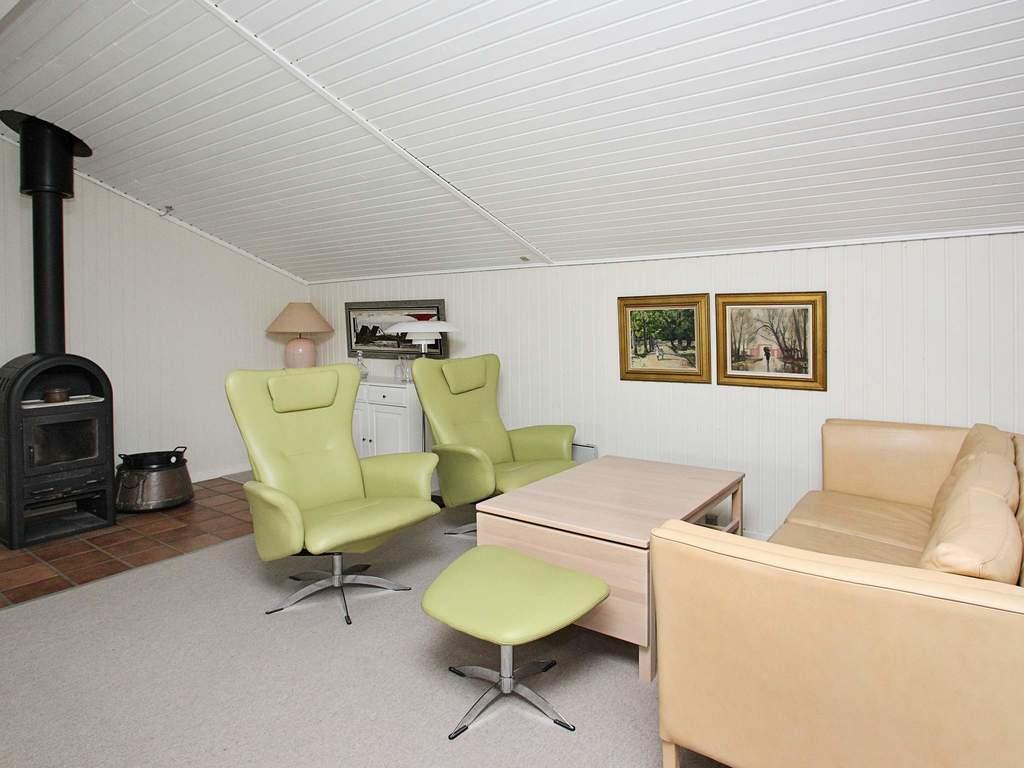 Zusatzbild Nr. 03 von Ferienhaus No. 98728 in Fjerritslev